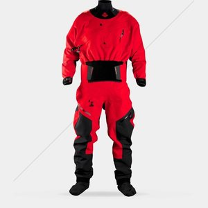 Sweet Intergalactic Dry Suit