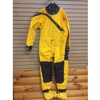 Falls Manufacturing Inc. SD-II Dry Suit