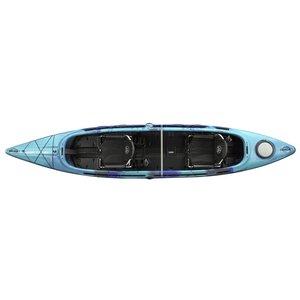 Jackson Kayak Tripper T - 2017