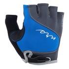 NRS Ws Axiom Gloves