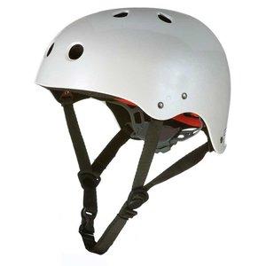 Shred Ready Shesh Helmet