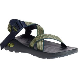 Chaco Ms Z1 Classic