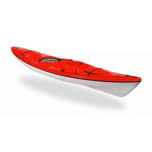 Delta Kayaks 12.10