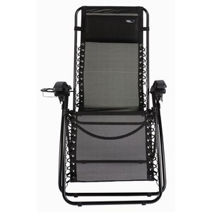 Travel Chair Lounge Lizard Chair