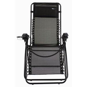 Travel Chair Lounge Lizard Chair