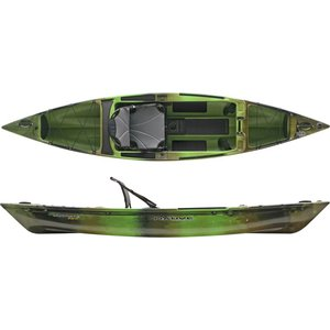 Native Watercraft Ultimate FX 12 - 2017