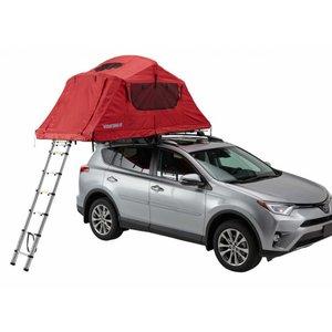 Yakima Skyrise Tent Medium Red