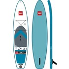 """Red Paddle Co 11'3"""" Sport RSS - 2017"""