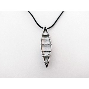 Hobkey Necklace