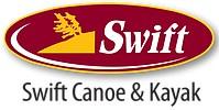 Swift Canoe & Kayak Demo Day June 24, Old Forge, NY