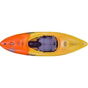 Jackson Kayak AntiX Medium - 2017