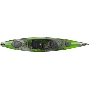 Wilderness Systems Pungo 140 - 2017 -