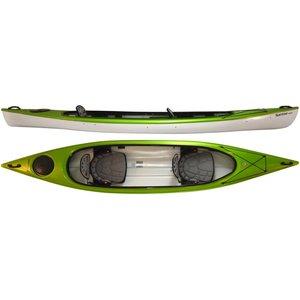 Hurricane Kayaks Santee 140 T - 2017 -