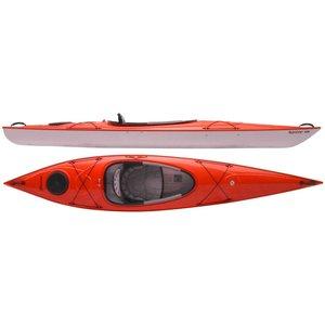 Hurricane Kayaks Santee 126 - 2017 -