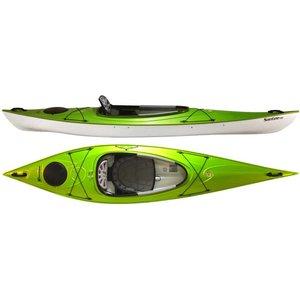 Hurricane Kayaks Santee 116 - 2017 -