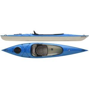 Hurricane Kayaks Santee 126 Sport - 2017