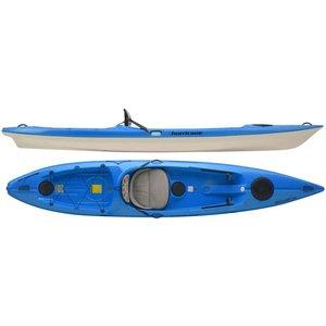 Hurricane Kayaks Skimmer 128 - 2017 -