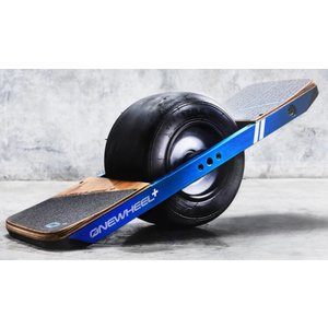 Future Motion Onewheel+