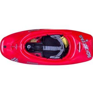 Jackson Kayak Rockstar Large - 2017