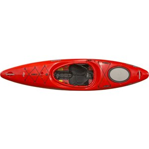 Jackson Kayak Traverse 10 -2017