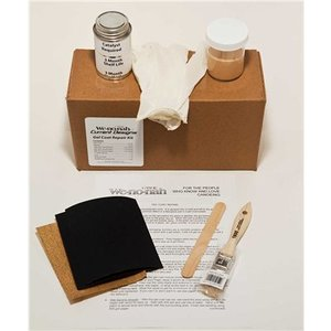 Current Designs Gel Coat Repair Kit
