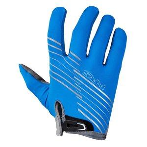 NRS Cove Glove