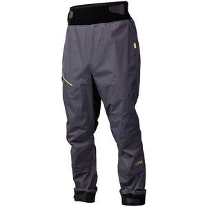 NRS Ms Endurance Pant