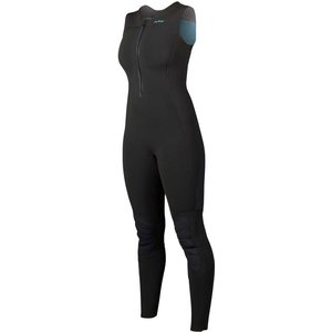 NRS Ws Jane Wetsuit 3.0