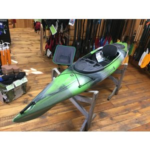 Wilderness Systems Pungo 120 Closeout - 2017