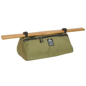 GRANITE GEAR Small Wedge Thwart Bag