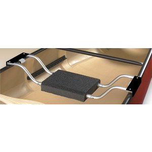 Wenonah Drop-In Seat w/ Clamps