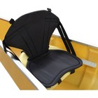 Wenonah Super Seat (for bucket seat)