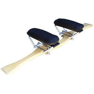 CVCA Sling-style, Extra Thick Clamp-On Yoke Pads