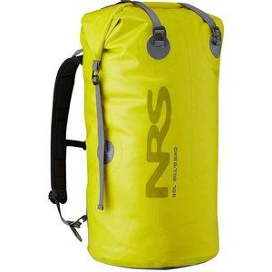 NRS Bills Bag 65