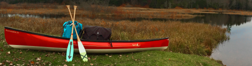 Canoe Accessories - Mountainman Outdoor Supply Company