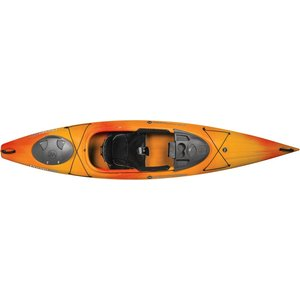 Wilderness Systems Pungo 120 Closeout -2018
