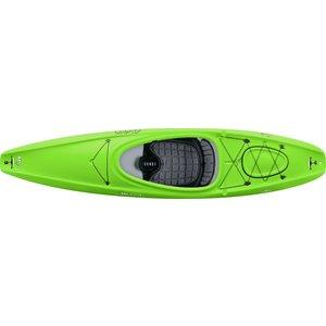 Delta Kayaks 10 AR  - 2018