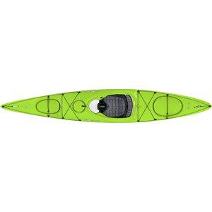 Delta Kayaks 12.10 - 2018