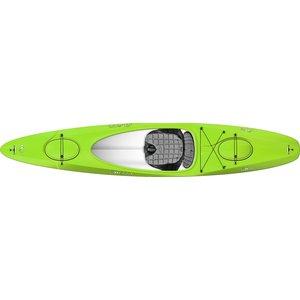 Delta Kayaks 12 AR - 2018