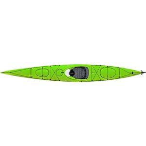 Delta Kayaks 15.5 GT RR - 2018