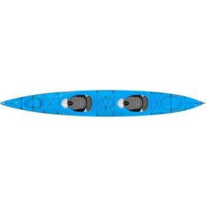 Delta Kayaks 17.5T - 2018