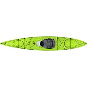 Delta Kayaks 12s - 2018