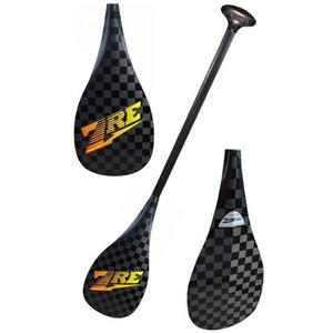 Zaveral Paddles (ZRE) Power Surge Pro Paddle