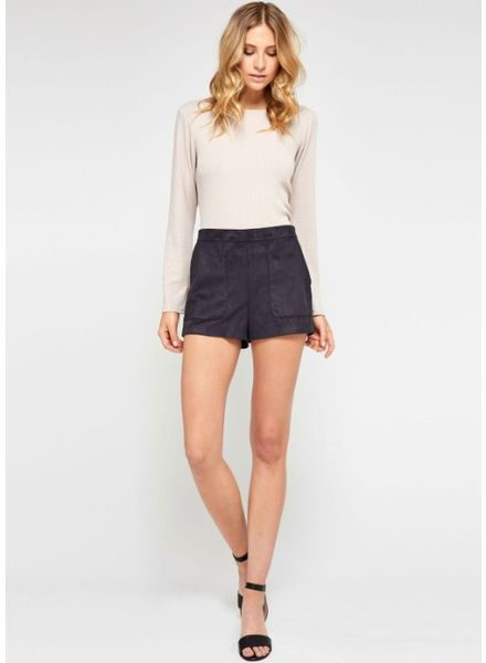 GENTLE FAWN Gentle Fawn Roux Shorts