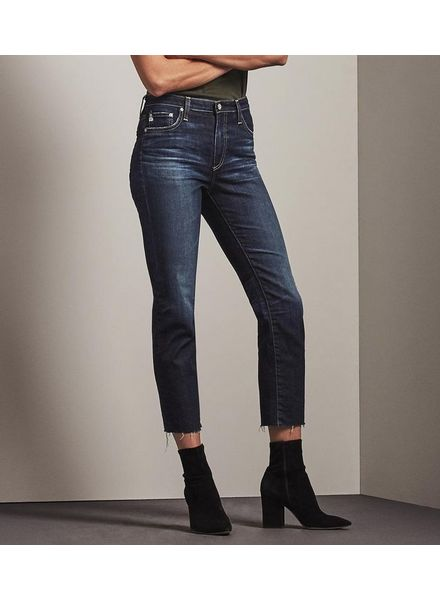 AG Jeans The Isabelle 9Y