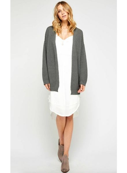 GENTLE FAWN Gentle Fawn Andie Cardigan