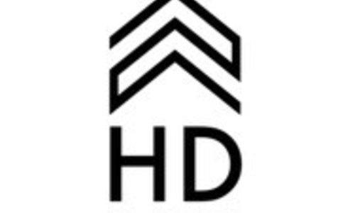 HOOK DESIGN & CO.