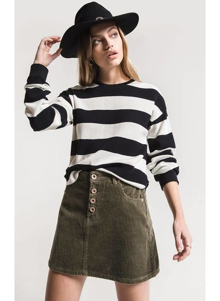 White Crow  Sufford Skirt