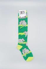Koala Knee Sock from Sock it to Me
