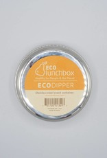 ECOlunchbox Dipper Snack Container